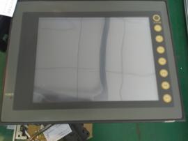 二手富士触摸屏UG210H-LC4T,UG200H-ST4现货,有配件可维修