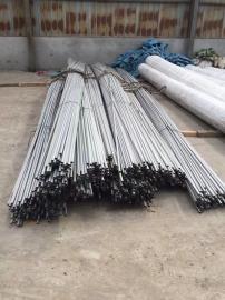 022CR23NI5MO3N不锈钢管
