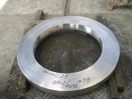 Inconel625合金管