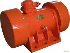 祥树优势供应RITTAL操作台空调SK3302100