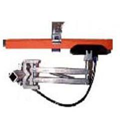 美国Duct-O Wire接触器