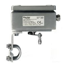 德国Rauter Sensor-Boxes感应限位开关盒