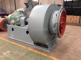 窑炉风机6-51-9D/锅炉风机