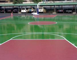 丙烯酸地板漆 高平光水泥地坪漆