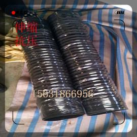 工业干洗机排水放矢管 排气耐磨放矢管