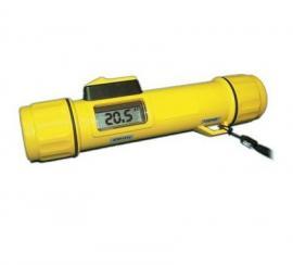 SM-5便携式声纳测深仪
