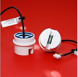 德国SONOTEC ABD05 ISO9001 认证 检测器