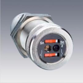 德国森萨帕特Sensopart光纤传感器光纤-特殊型