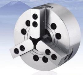 祥树供应AROBOTECH支撑滚轮联接销AMD96077