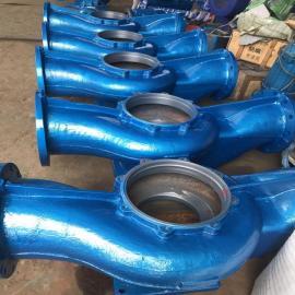 离心泵泵体、立式离心泵泵体、铸铁泵体、球墨泵体、不锈钢泵体