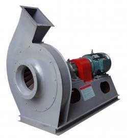 9-19-12.5D型高压离心风机 锅炉用高压离心风机 不锈钢风机