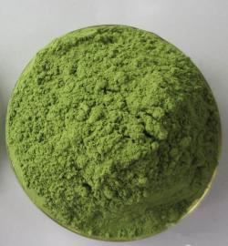 长清膨化变性淀粉/五谷杂粮粉生产设备