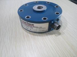 Interface传感器1000传感器1010ACK 1010FA-50K-B,1010AJ-10K-B