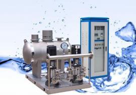 管网叠压变频供水设备,数字对讲产业升级,节能环保技术要求高