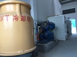 充瓶用氮气净化装置纯度高,稳定性更优,瑞泽净化-值得信赖!!