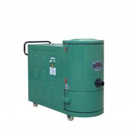 吉发 JF-GS300BT 4Kw 干湿两用工业吸尘器