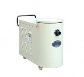 吉发 JF-GX14CT 2.2Kw 干式工业吸尘器