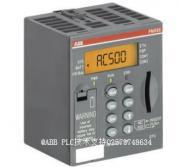 ABB PLC模块PM590-ETH