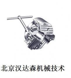 德国SMW旋转油缸DCN 87-40 技术参数详