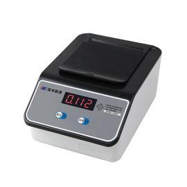 连华科技 总磷测定仪LH-TP100