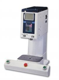 伺服电子压力机,伺服数控油压机品牌