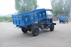 可自卸的工程矿用自卸车 可定制 矿用自卸车运输视频