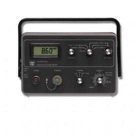 YSI58数字式溶解氧测量仪