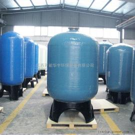 6094逆流再生钠离子交换器的主要用途