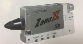 SSD高频型离子喷嘴 ZappII