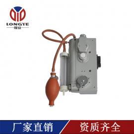 光干涉甲烷测定器甲烷气体检测仪瓦斯测定器