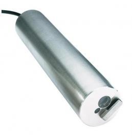 哈希2983700 SOLITAXTMsc管道式安装浊度悬浮物污泥浓度计
