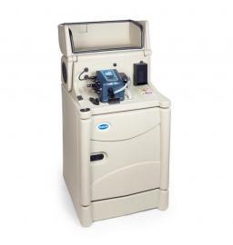 美国哈希AS950全天候冷藏采样器