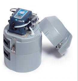 美国哈希SA950便携式水质采样器