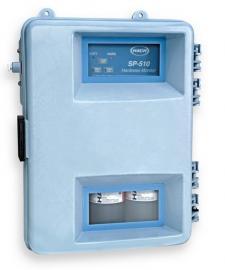 哈希HACH SP510水质硬度在线检测报警仪