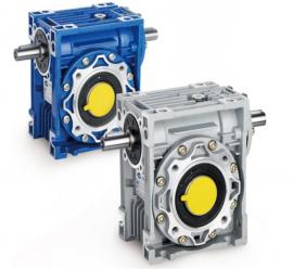 三凯NRV-E030涡轮蜗杆减速机
