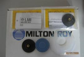 米顿罗配件计量泵