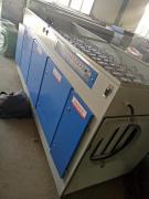 UV光氧催化废气处理设备生产厂家/工业和餐饮废气处理