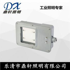 鼎轩厂家WF294J固态锂电应急灯4*3W