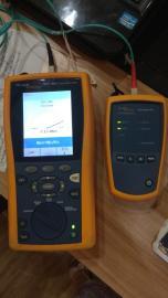 二手DTX-1800与光纤模块清仓