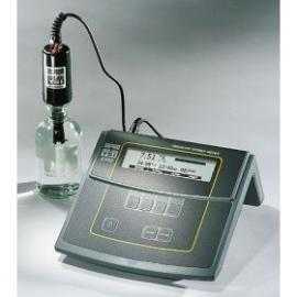美国维赛YSI,5000台式溶氧分析仪