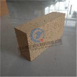 厂家专业生产 高温耐磨 优质粘土砖 耐火砖 豫企耐材现货
