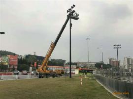 吊篮吊机吊车出租赁载人高空检修安装维护作业