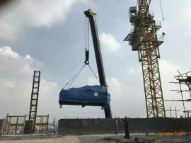 80吨汽车吊出租80t汽车吊租赁八十吨汽车吊起重吊装就位