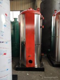 产地货源燃气锅炉 工业取暖锅炉 天然气取暖锅炉