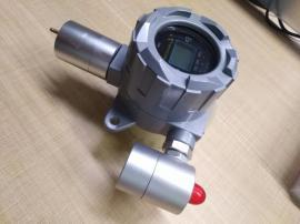 NMP气体检测装置 涂布机专用NMP气体探测器选型