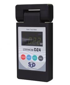 SSD静电电位测定仪 DZ4