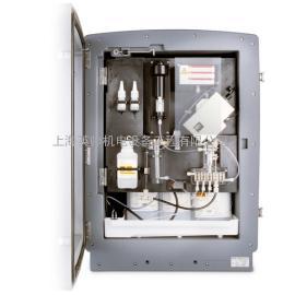 哈希氨氮分析仪Amtax sc维修销售
