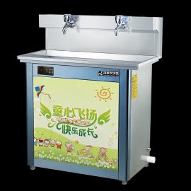 鸿泉校园饮水机.幼儿园饮水机.