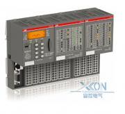ABB PLC模块PM554-TP/RP