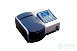 DT-600新国标紫外测油仪